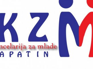 KZM Apatin