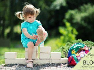 2015_06_papuce_i_patike_nisu_za_decu_kako_da_izaberete_letnju_obucu_za_dete_785493831