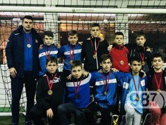 FK-olimpik-babi-kup-