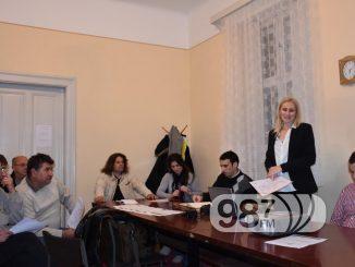 Lag-u-Svilojevu-Renata-Kuruc-