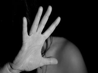 Nasilje nad ženama okrugli sto