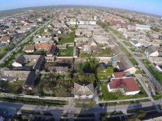 Prigrevica-dron-slika-podela kanti