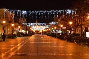 Sombor-u-novogodisnjem-dekoru-
