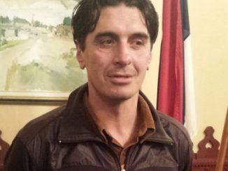Sreten-Vilotić-trener