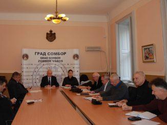 Zoran-Puric-preuzeo-predsedavanje-SES-om