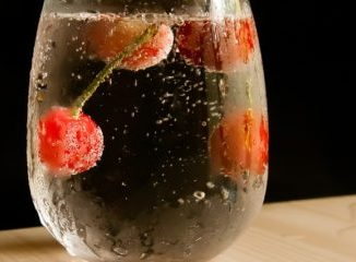 drink-167080_640-360x240