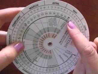 kalendar-ovulacije-680x450