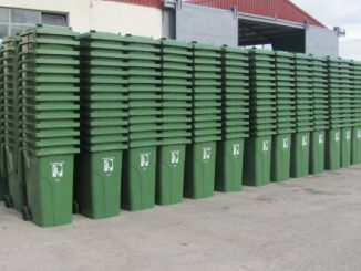 kante-za-otpad-