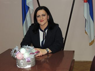 latinka-vasiljkovic