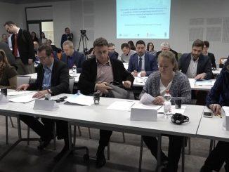 memorandum potpisivanje ugovora ener.efikasnost