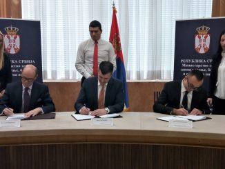 potpisan_memorandum_o_saradnji_sa_ambasadom_kraljevine_norveske