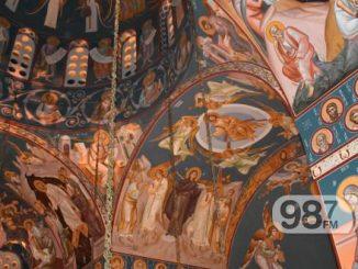 Jelosvećenje-Apatin-Hram-Sabor-Svetih-Apaostola-jul-raspored Bogosluzenja