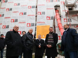 Mirovic posetio muzej prisajedinjenja