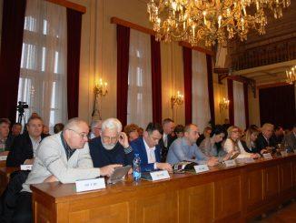 Oдборници донели Одлуку о утврђивању минималне накнаде за текуће инвестиционо одржавање зграда