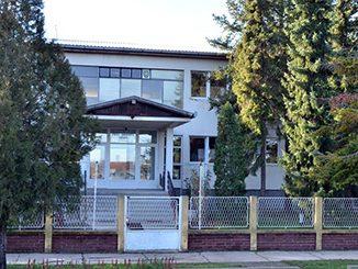 Osnovna skola Ratkovo