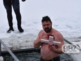 Plivanje-za-Casni-krst-2017-januar-2017-Bogojavljanje