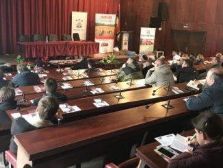 Prezentacija IPARD programa