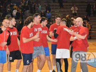 Turnir-u-malom-fudbalu-Apatin-2016-