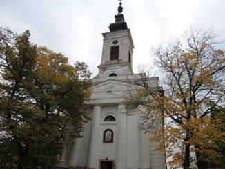 crkva-lalic-1
