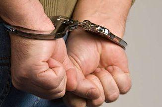 hapsenje-1