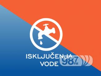 iskljucenja-vode-2015