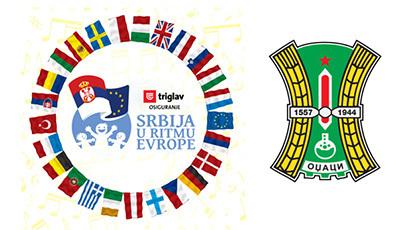 srbija-u-ritmu-evrope-11