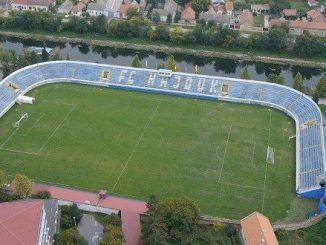 stadion_hajduka