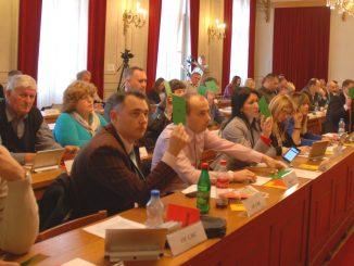 Odbornici-podrzali-inicijativu-o-saradnji-sa-opstinama-u-slivu-gornjeg-toka-Dunava