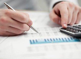 Odlaganje porezkog duga