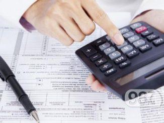 Porez-na-imovinu-rok za placanje