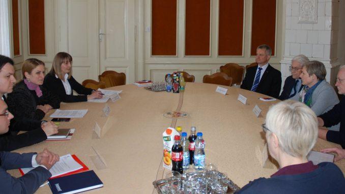 Poseta-delegacije-Saveta-Evrope