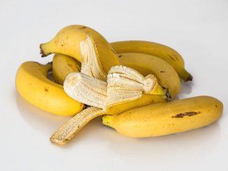 banana-614090_1280-1170x780