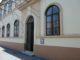 Зграда Историјског архива