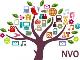 Javni konkurs - NVO