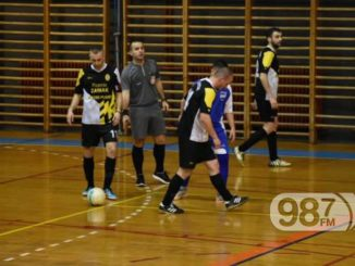 KMF-Apa-Futsal-KMF-Becej-