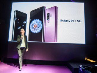 Samsung-Galaxy-S9-i-S9-u-Srbiji-08