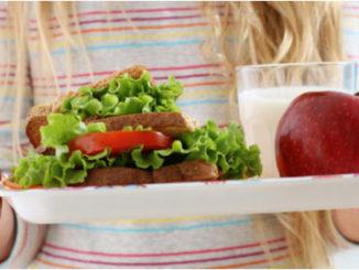 pravilna-ishrana-za-decu