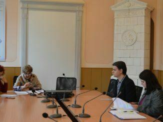 Јавна расправа о нацрту Одлуке о оснивању Историјског архива
