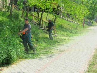 Kosidba-biciklističko-pešačke-staze-kod-kanala