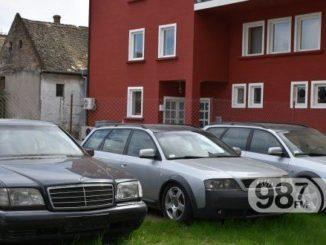 Opštinska-vozila-prodaja-licitacija-Apatin2018