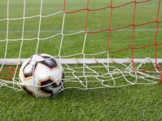 fudbal-lopta-mreza