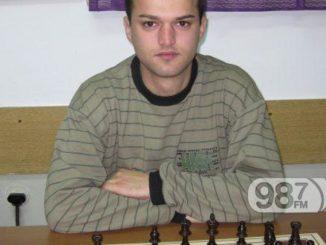 Branko-Copicprvak-Apatina-2018-660x330