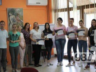 CEKOS-preduzetnicki-duh-srednjoskolaca-