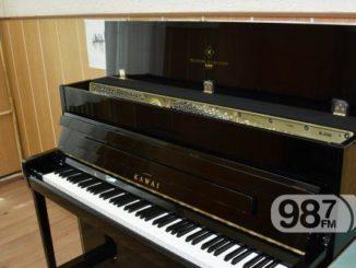 Kawai-Pianino-muzicka-skola-