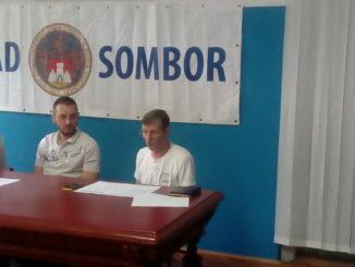 Konferencija-SOŠOV-prof.-Savić-i-Imre-Oto