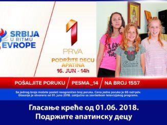 Srbija_u_Ritmu_Evrope