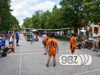 Street-volley-2018-ulicna-odbojka-2018 1