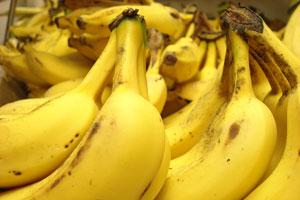 banane5