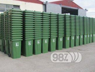 kante-za-otpad