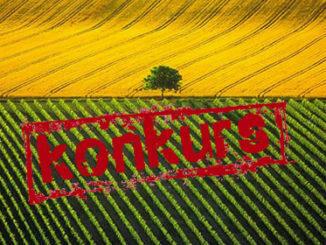 konkurs-poljoprivreda